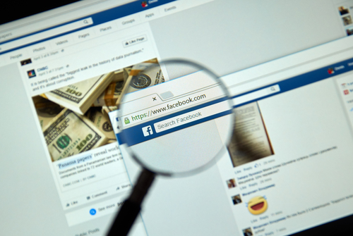 Facebook: Can The Social Media Giant Work For Your Business?